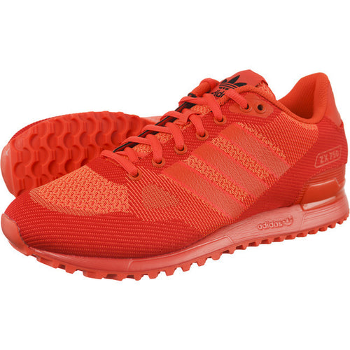 #10608  adidas Sneakers ZX 750 WV 126
