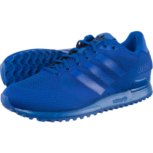 #10607  adidas Sneakers ZX 750 WV 127