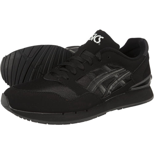 #03883  Asics Sneakers Gel Atlanis 9090