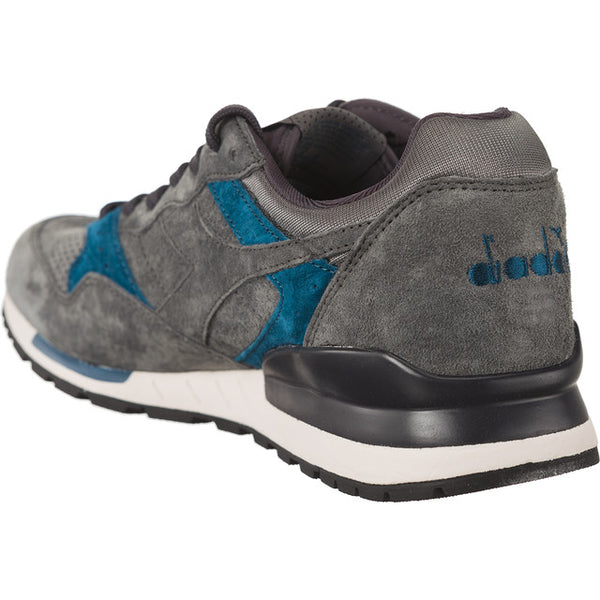 #00141  diadora Sneakers Intrepid Premium C6990