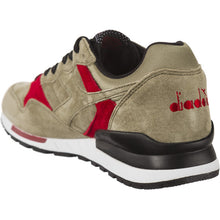 #00140  diadora Sneakers Intrepid Premium C7068