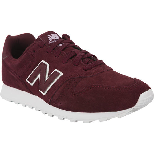 #02485 New Balance Sneakers ML373TP