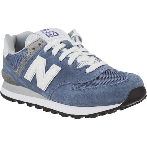 #02496  New Balance Sneakers WL574CC