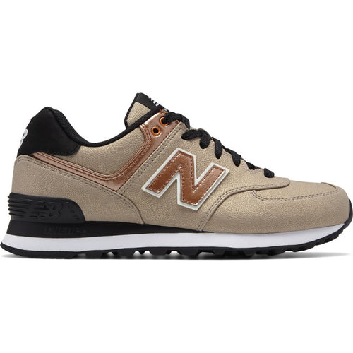 #07888  New Balance Sneakers WL574SFF