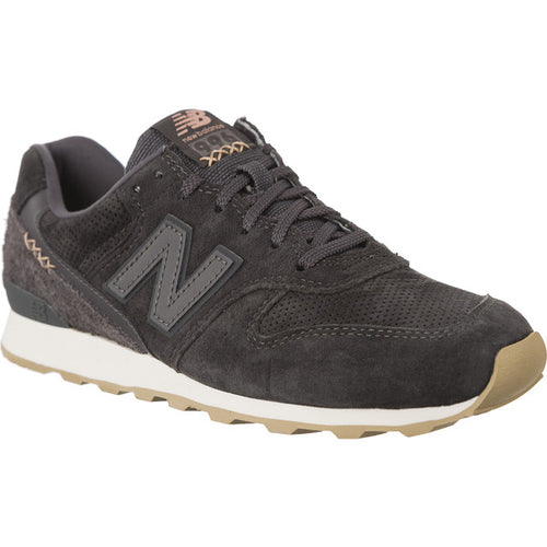 #02520  New Balance Sneakers WR996BY