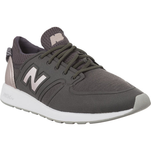 #07889  New Balance Sneakers WRL420SF