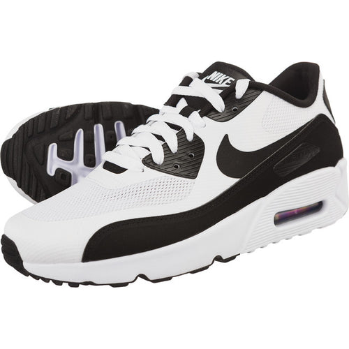 #03931  Nike Sneakers Air Max 90 Ultra 2.0 GS 101