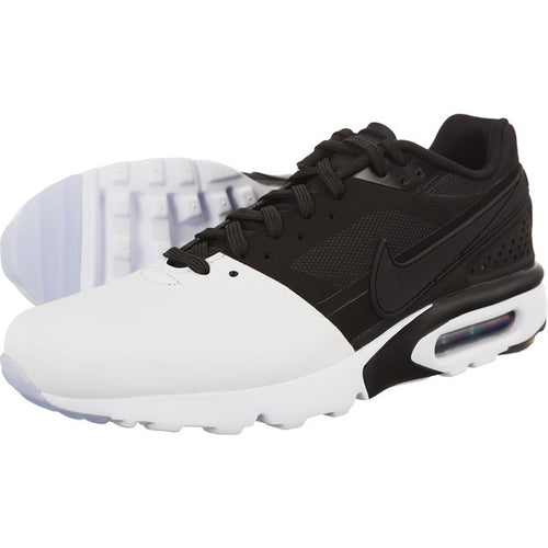 #04421  Nike Sneakers Air Max BW Ultra SE 101