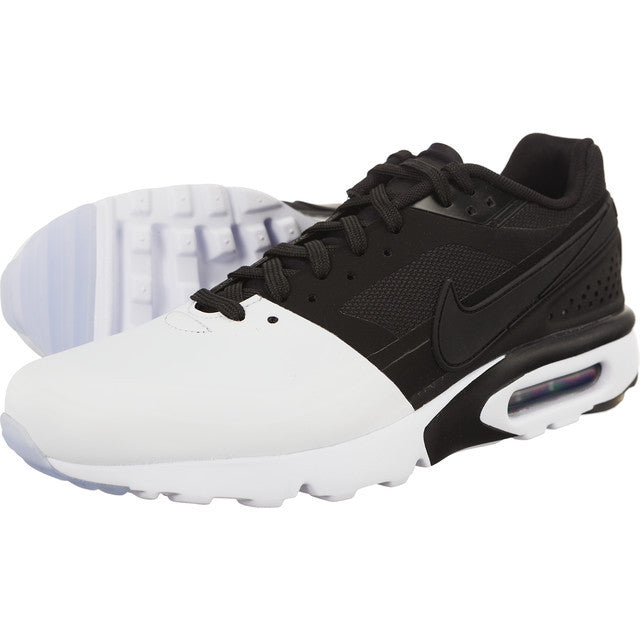 #07524 Nike Sneakers Air Max BW Ultra SE 101