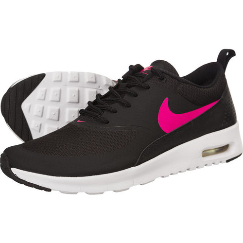 #04408  Nike Sneakers Air Max Thea GS 001