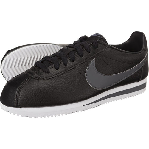 #04374  Nike Sneakers CLASSIC CORTEZ LEATHER 011