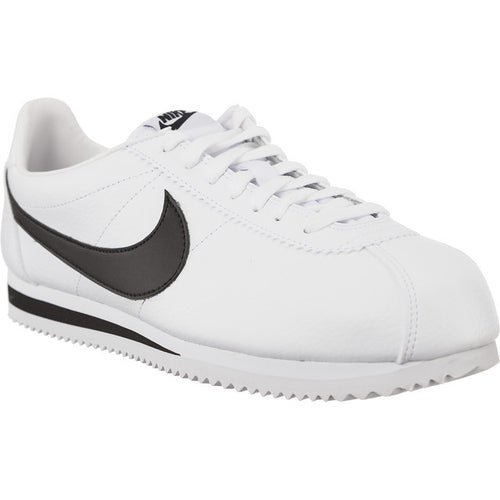#00568  Nike Sneakers CLASSIC CORTEZ LEATHER 100