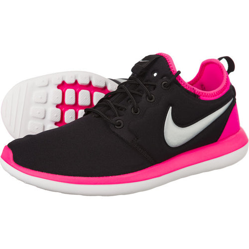 #04475  Nike Sneakers Roshe Two GS 001