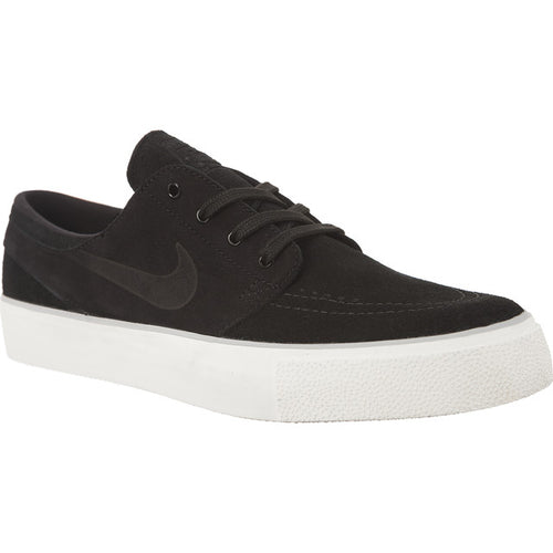 the latest 7396e 41bfa  06267 Nike Sneakers SB ZOOM STEFAN JANOSKI HIGH TAPE BLACK WOLF GREY LIGHT