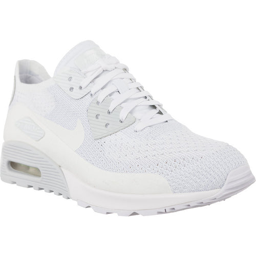 #04366  Nike Sneakers W Air Max 90 ULTRA 2.0 FLYKNIT 104