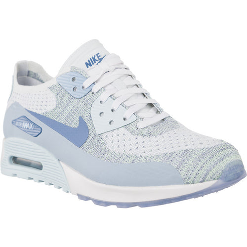 #01774  Nike Sneakers W Air Max 90 ULTRA 2.0 FLYKNIT 105