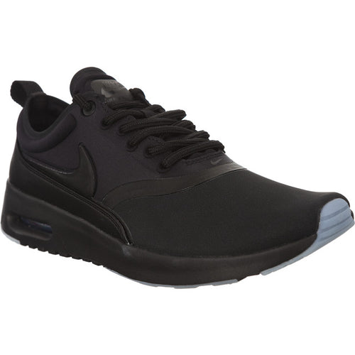 #01781  Nike Sneakers W Air Max THEA ULTRA PRM 005