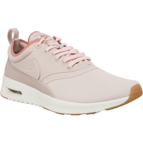 #01783  Nike Sneakers W Air Max Thea Ultra PRM 601