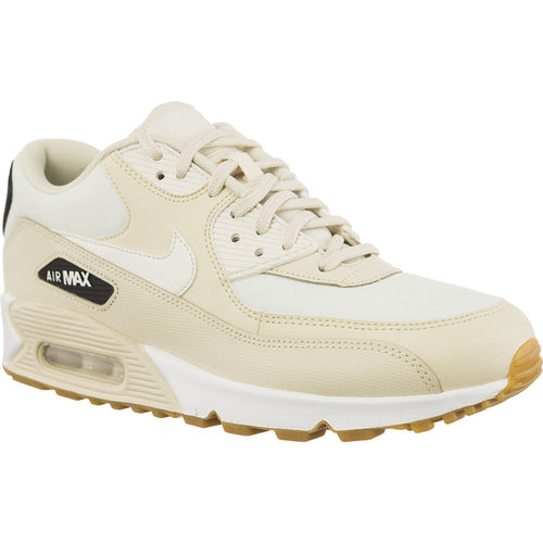 #00247  Nike Sneakers WMNS Air Max 90