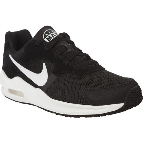 #01785  Nike Sneakers WMNS Air Max GUILE 003