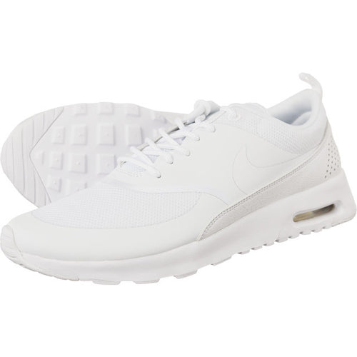 #04397  Nike Sneakers WMNS Air Max Thea 104