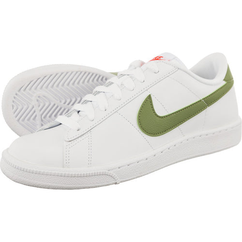 #04469  Nike Sneakers WMNS Tennis Classic 149