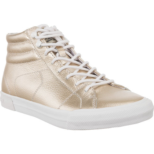 #01415  Tommy Hilfiger High-Top Schuhe WMN Yarmouth 3Z1 704