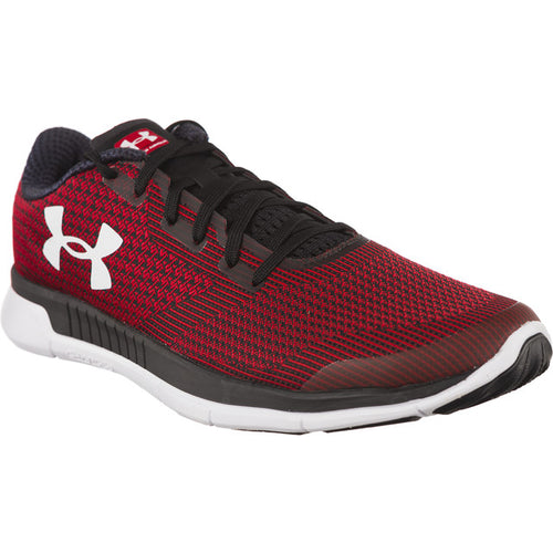 #00595  Under Armour Laufschuhe Charged Lightning 600