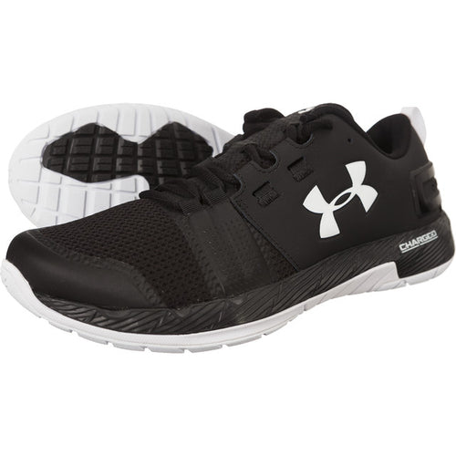 #00334  Under Armour Laufschuhe Commit TR 001