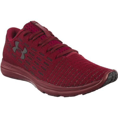#00324  Under Armour Laufschuhe Slingflex 625