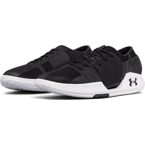 #00331  Under Armour Laufschuhe Speedform AMP 2.0 001