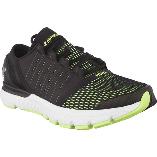 #00329  Under Armour Laufschuhe Speedform Europa 003