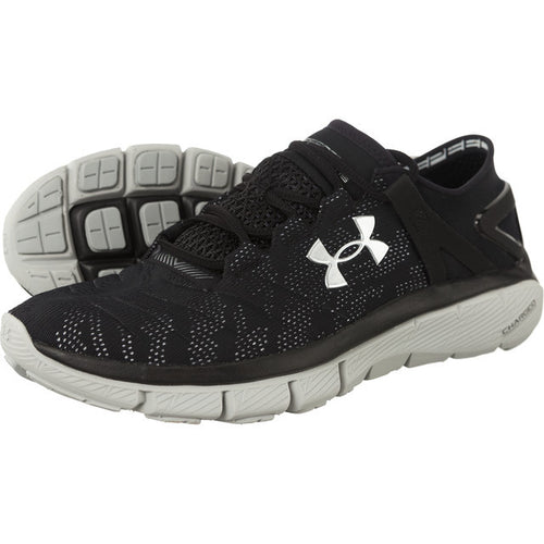 #04683  Under Armour Laufschuhe Speedform Fortis Vent 001