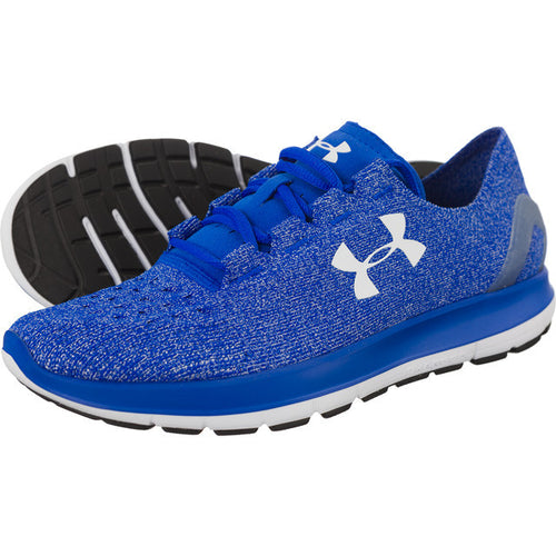 #03032  Under Armour Laufschuhe Speedform Slingride 907