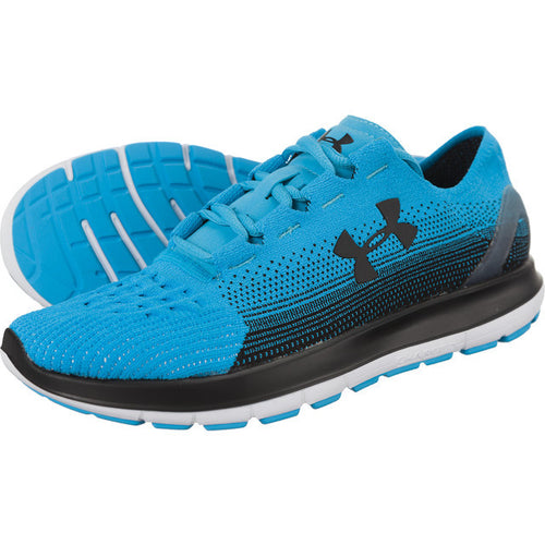 #03029  Under Armour Laufschuhe Speedform Slingride Fade 987