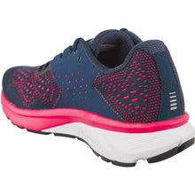 #02404  Under Armour Laufschuhe W Charged Rebel 918