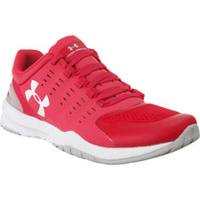 #04965  Under Armour Laufschuhe W Charged Stunner TR 681