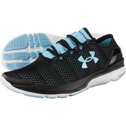 #04685  Under Armour Laufschuhe W Speedform Conquer 002