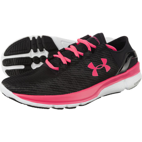 #04686  Under Armour Laufschuhe W Speedform Conquer RF 962