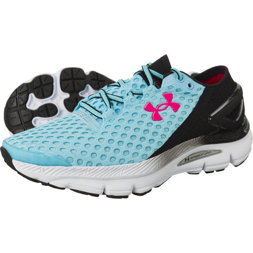 #04694  Under Armour Laufschuhe W Speedform Gemini 2 914