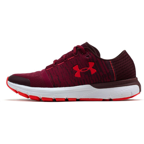 #00330  Under Armour Laufschuhe W Speedform Gemini 3 GR 500