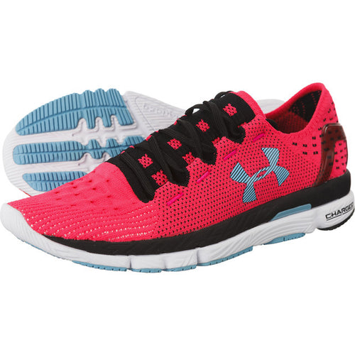 #04700  Under Armour Laufschuhe W Speedform Slingshot 962