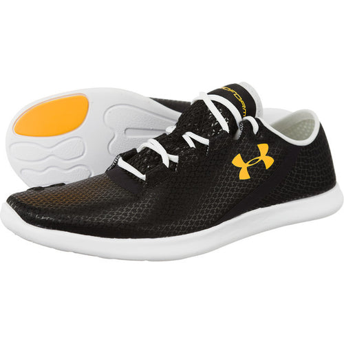 #04709  Under Armour Sneakers W StudioLux Low Fresh 001
