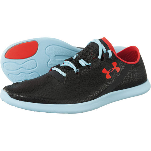 #04708  Under Armour Sneakers W StudioLux Low Fresh 016