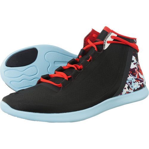#04711  Under Armour Sneakers W StudioLux Mid Cover 016