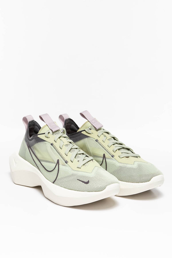 #00006  Nike Sneakers W VISTA LITE CI0905-300 GREEN