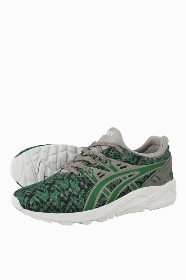 #00012  Asics Trainingschuhe Gel Kayano Trainer 8484