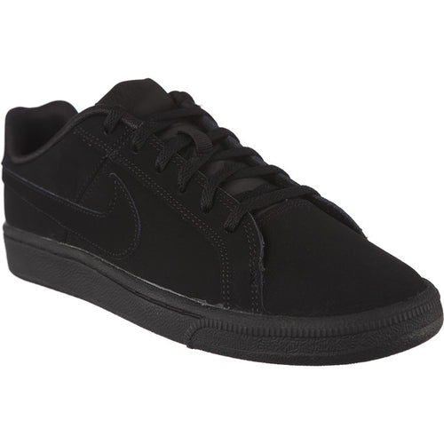 #01836  Nike Sneakers COURT ROYALE GS 833535-001