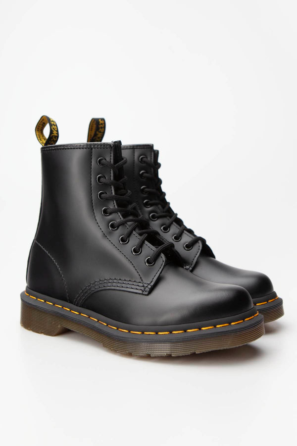 #00025  Dr.Martens High-Top Schuhe 1460 black DM10072004