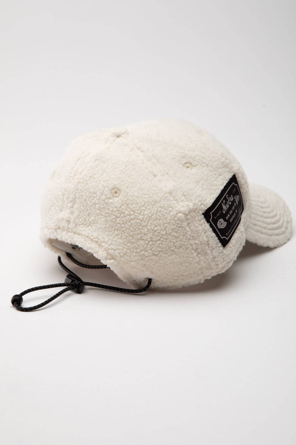 #00001  New Era MLB UTILITY 9FORTY 823 WHITE